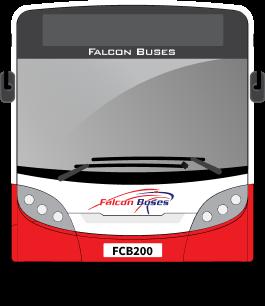 Home | Falcon Bus
